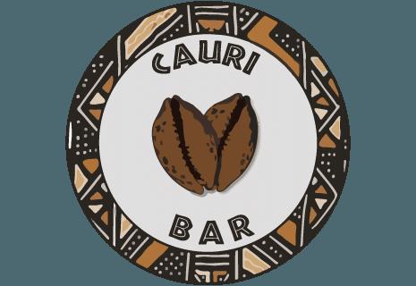 Cauri Bar-avatar