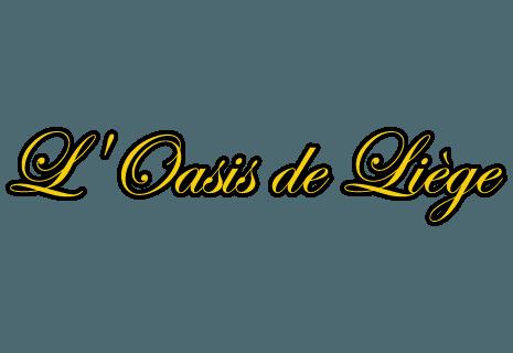 L'Oasis de Liège