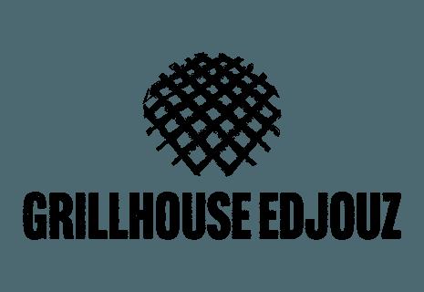 Grillhouse Edjouz
