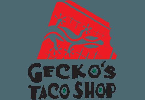 Gecko's Taco Shop-avatar