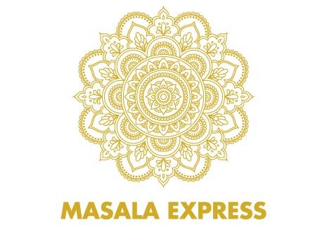 Masala Express-avatar
