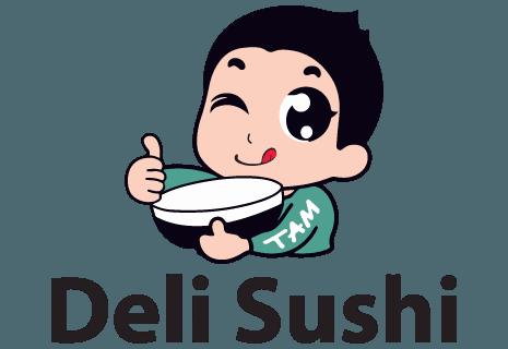 Deli Sushi-avatar