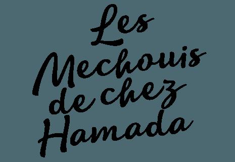 Les Mechouis de chez Hamada