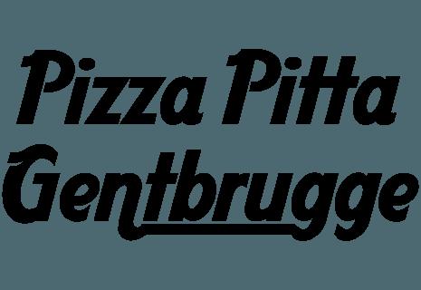 Pizza Pitta Gentbrugge