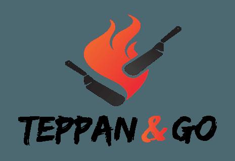 Teppan & Go