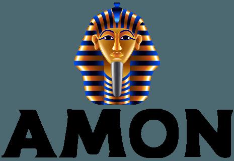 Amon-avatar