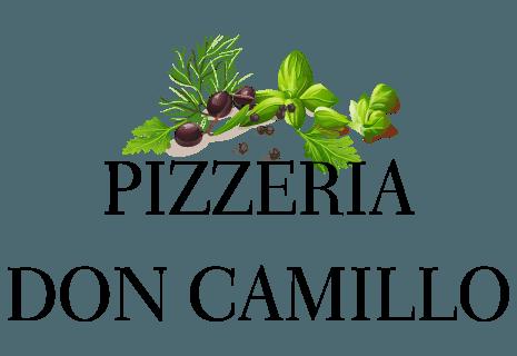 Pizzeria Don Camillo-avatar