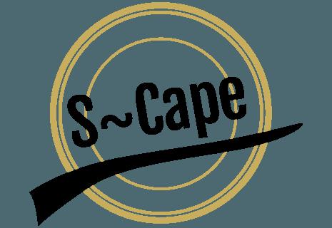 S~Cape