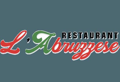 Restaurant L'Abruzzese