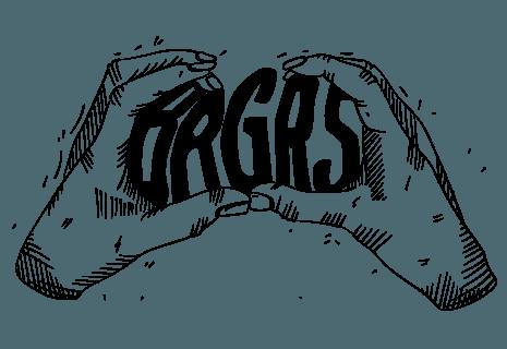 BRGRS