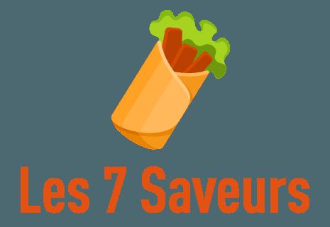 Les 7 Saveurs