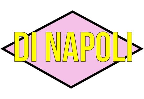 Di Napoli