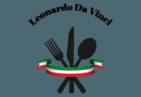Leonardo Da Vinci-avatar