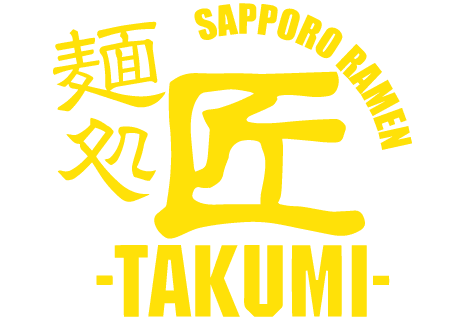Takumi Ramen Kitchen-avatar