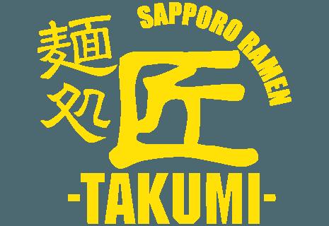 Takumi Ramen Kitchen