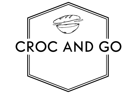 Croc and Go