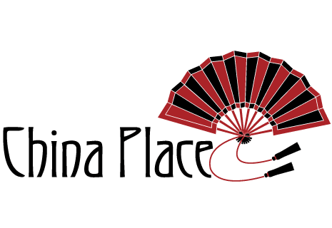 logo China Place