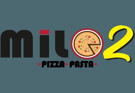 Milo II Kebap Pizza Pasta