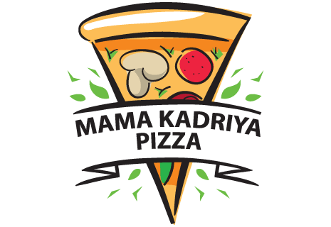 Mama Kadriya Pizza
