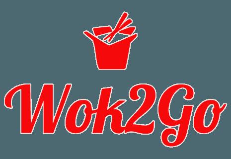 Wok2Go