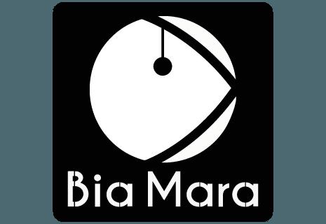 Bia Mara