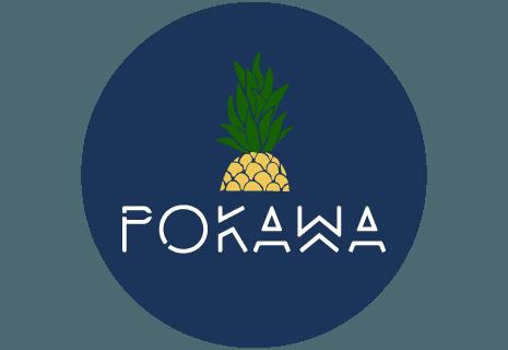 Pokawa