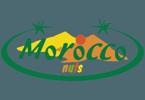 Morocco Nuts