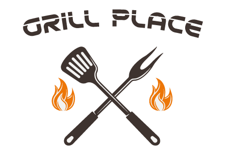 logo Grillplace