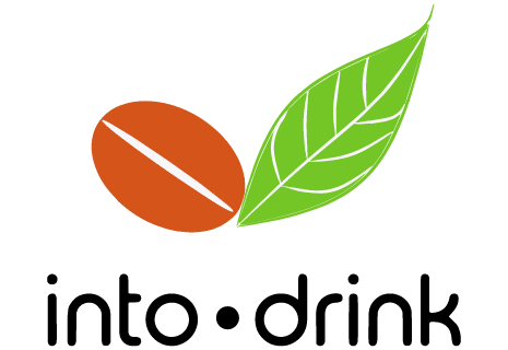 Into Drink