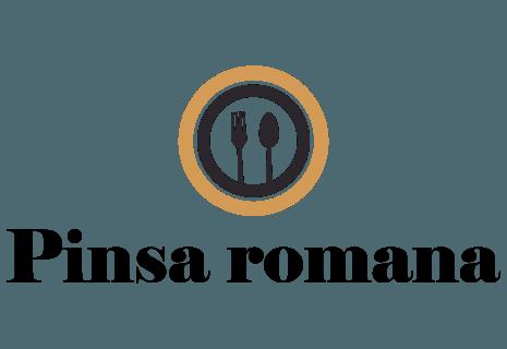 Pinsa Romana-avatar