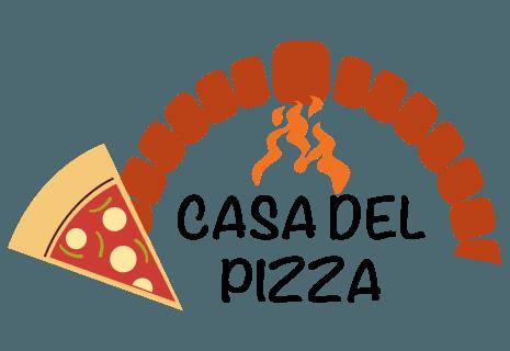 Casa Del Pizza
