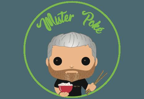 Mister Poké