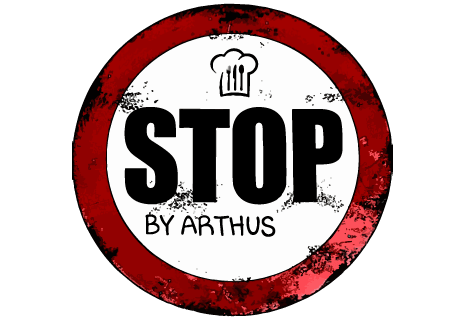 Stop By Arthus-avatar