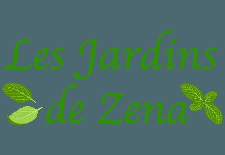 Les Jardins de Zena