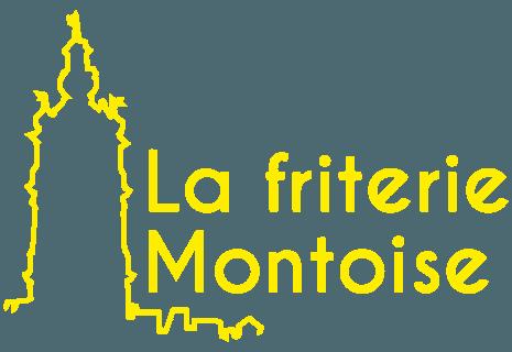 La Friterie Montoise