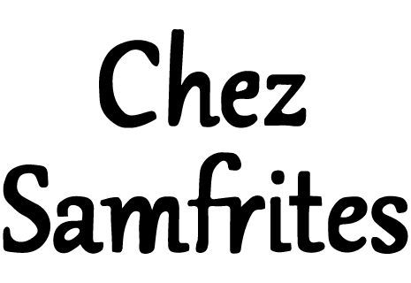 Chez Samfrites