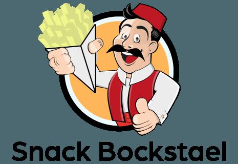 Snack Bockstael