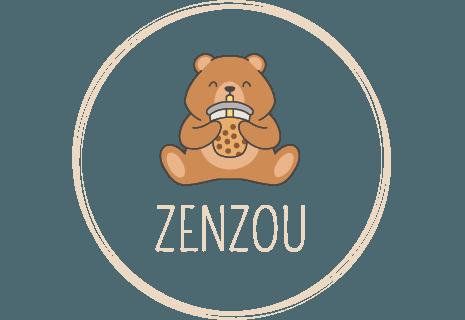 Zenzou