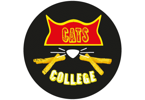 Cats Collège
