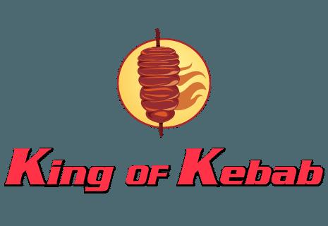 King of Kebab