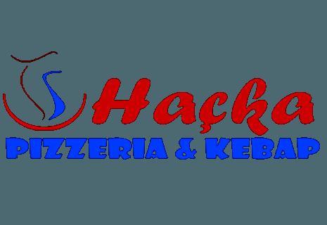 Hacka Pizzeria & Kebab-avatar