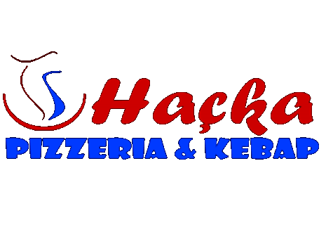 Hacka Pizzeria & Kebab