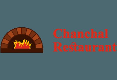 Chanchal Restaurant Indienne