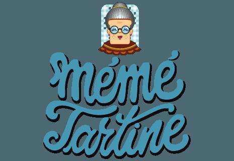 Mémé Tartine
