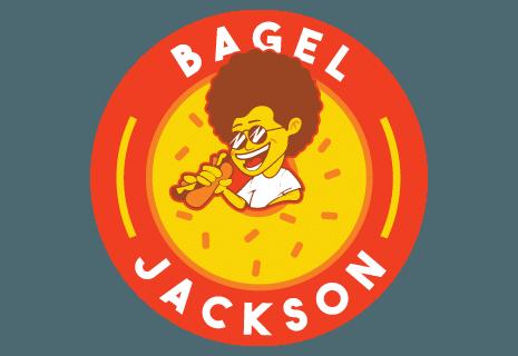 Bagel Jackson