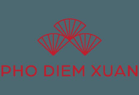 Pho Diem Xuan