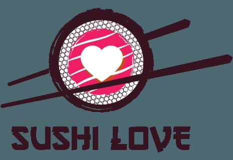 Sushi Love Gent