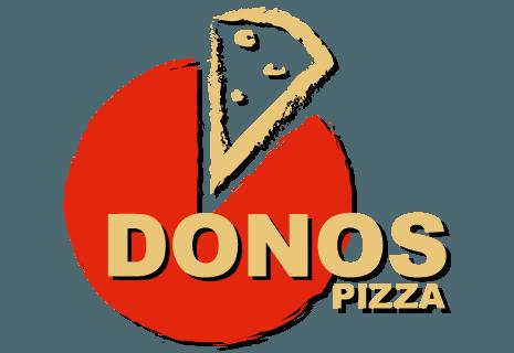 Donos Pizza-avatar