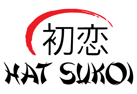Hatsukoi Sushi&Wok-avatar