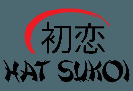 Hatsukoi Sushi&Wok